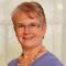 Janine Cavanaugh, CPO®