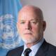 Peter Thomson - UN Secretary-General's Special Envoy for the Ocean