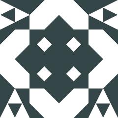 Kurt-P avatar image