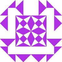 gravatar for pratikshasharma47