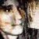 William Lachance's avatar