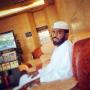 AbdullahOmer