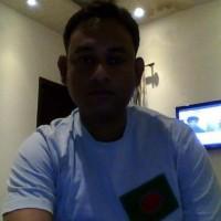 Md. Rafiqur Rahman