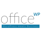 WP-Office