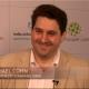 Raphael Cohn's avatar