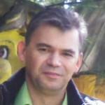 Krzysztof Stańczuk