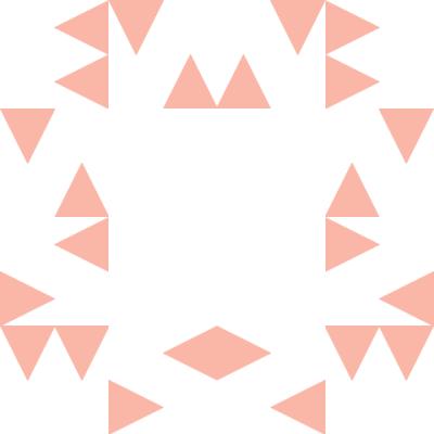 wlws9 avatar