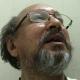 M.Rohit Mehta