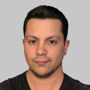 Felipe Coury
