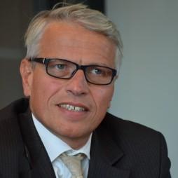 avatar for Franck Margain