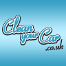 cleanyourcar