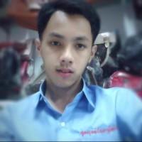 Cambodia blogger
