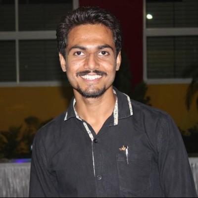 Prashant-Yadav