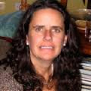 Ángela Bermúdez