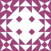 gravatar for hellbio