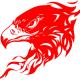 Alshain01's avatar