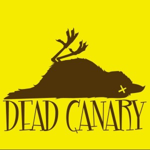 Dead_Canary_Records