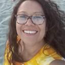 Patricia Revilla
