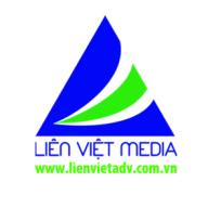 lienvietmedia