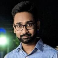 Sandeep Singh