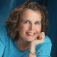 Sally Brandle