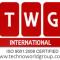 TWGInternational