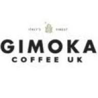 Gimoka Coffee UK