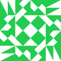 Immagine avatar per ictadmin