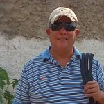 Álvaro De Jesus Rojano Osorio
