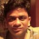 Nayan Agarwal