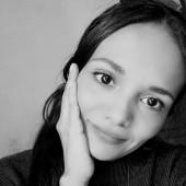 Mariela Cordero