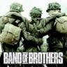 BandOfBrothersRO