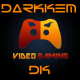 DarkKem