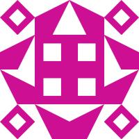 gravatar for matt.a.bennett25890
