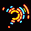 noou's icon