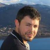 Paulo Cifuentes