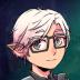 Robin 's avatar