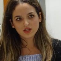 Alexandra Alexopoulou