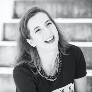 Bianca Johnson