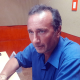 Miguel Hirám Ramón