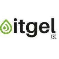 Itgel CBD Limited