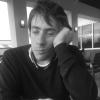 HELP UW - last post by JuCieFruit