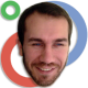 Fredplus's avatar