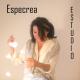 Esperanza Perez Sarabia