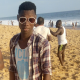 SOMBIE