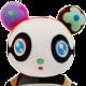 James Bowlin's avatar