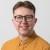 Amos Murphy 's Author avatar