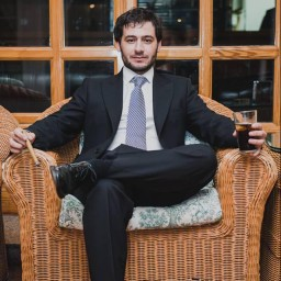 avatar de Manolo Pérez