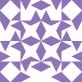 gravatar for jimmy_zeng