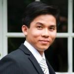 Hoai-Tuong Nguyen
